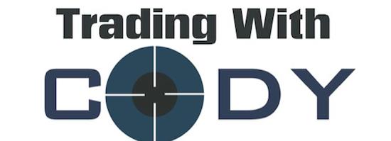 TWC-Logo1
