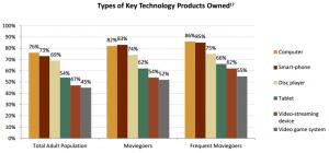 Teenager Stock Analysis Image #3