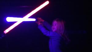 lyncoln-light-saber