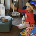 Trade Alert: This Virtual Reality Platform Will Change Reality