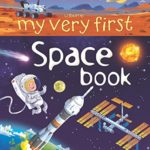 """How And Why To Invest In """"SpaceBook"""""""